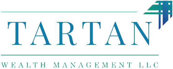 Tartan Wealth Management LLC